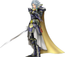 List of Dissidia 012 Final Fantasy downloadable content
