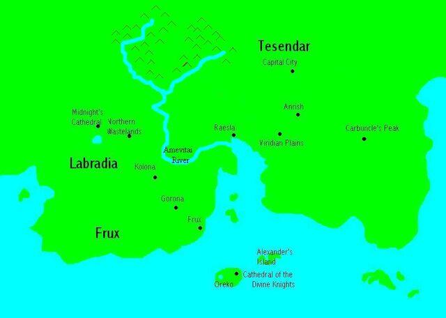 File:EoS Map.JPG