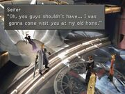 FF8ScreenshotSeifer11