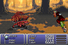 File:FFVI Dread Gaze.png