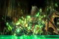 Tyrant-Death-FFXII.png