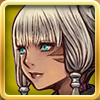 Y'shtola Icon Normal