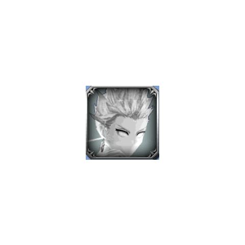 Enemy icon for Edge's Manikin.