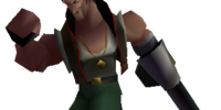 Dyne (boss)