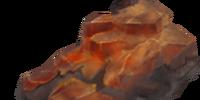 Dusk Shard