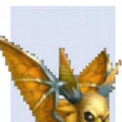 Leech Bat