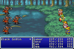 File:FFI Flame Shield GBA.png