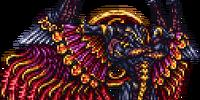 List of Final Fantasy Record Keeper enemies/Final Fantasy X