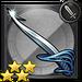 FFRK Wing Sword FFII