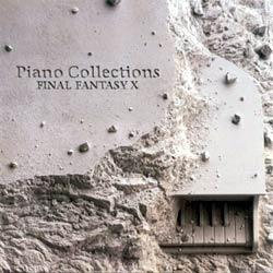 File:FFXpiano.jpg