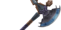 Slasher (weapon)