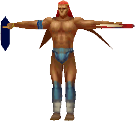 File:FFIII Model Berserker.png