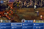 FFVI PC Demon