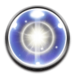 FFRK Death Strike Icon