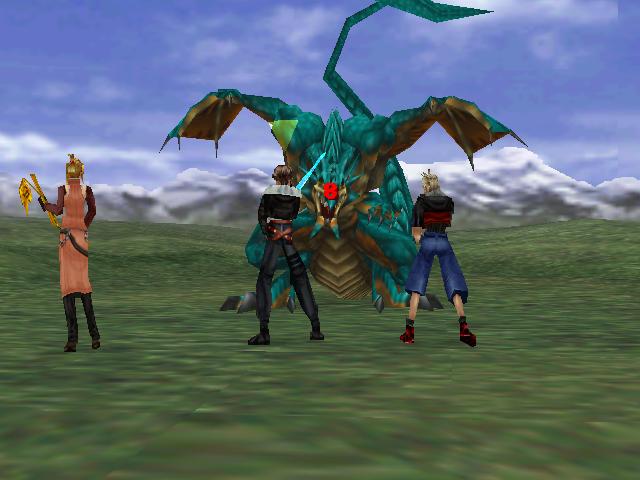 File:FFVIII Doom Status.png