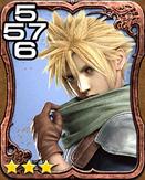 424b Cloud