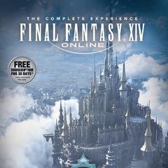 North American PC Complete Edition.
