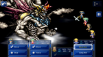 FFVI iOS Weapon Block