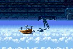 File:Cid's Airship FF2DoS.PNG