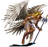 File:FFII Lucifer psp.png