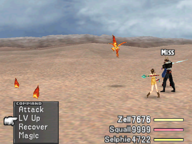 File:FFVIII Flying Attack.png