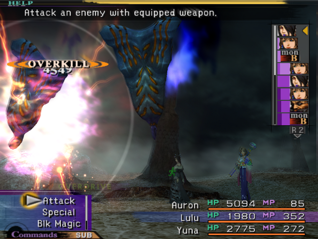 File:FFX Power Break.png