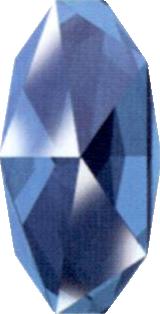 File:Huge Blue Materia.png