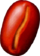 Sahara Nut