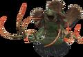 Sinspawn Geneaux-enemy-ffx.png