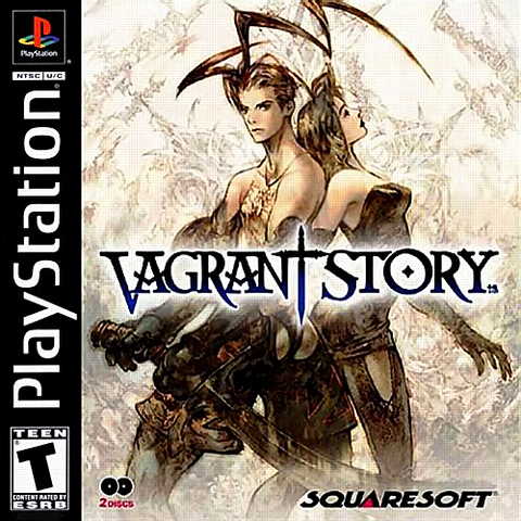 File:VS-NA-boxart.png