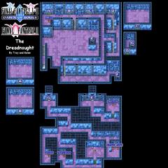 Final Fantasy II  Final Fantasy Wiki  FANDOM powered by