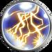 FFRK Electrocute Icon