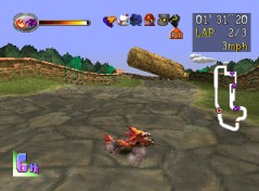 File:Moomba Chocobo Racing.jpg