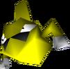 SpeedSquare-Coaster-ffvii-yellowfish