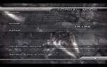 Battle Results FFXIII-2
