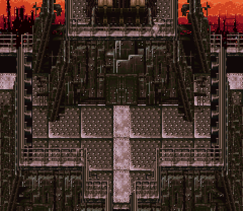 File:Imperialpalace.PNG