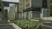 Soldiers-Patrol-Ingram-Type0-HD