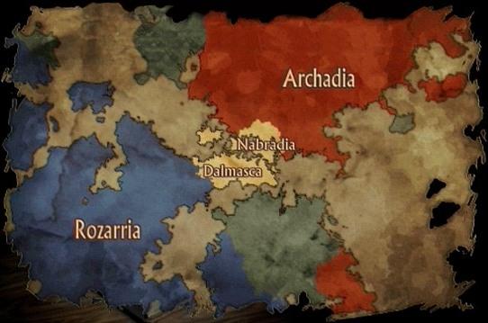 File:Ivalice map.jpg