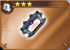 DFFOO Iron Knuckles