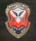 LRFFXIII Salvage Pilot's Badge