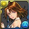 PAD Yuna Icon3