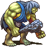 File:YellowOgre-ff1-psp.png