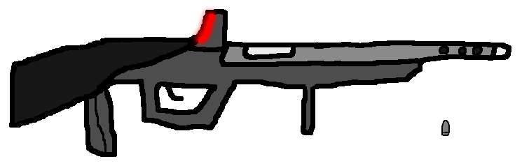 FMA-719_Assault_Rifle_with_bullet.png