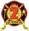 Logo Hudson