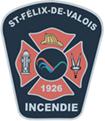 Logo St-Félix-de-Valois2