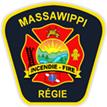 Logo Massawippi