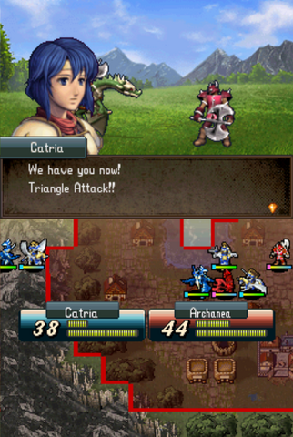 File:FE12 Triangle Attack (Catria-Initiate).png