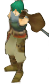 File:FE10 Sothe Rogue Sprite.png