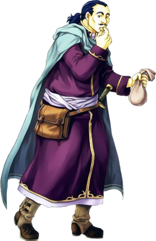 File:Fe7Merlinus.png