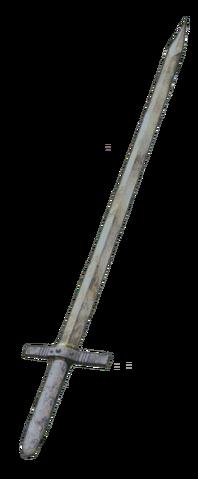 File:Slim Sword (Artwork).png